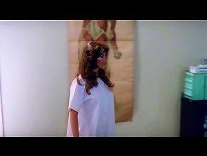 Barbi Benton Hospital Massacre (1981) hd1080p BluRay