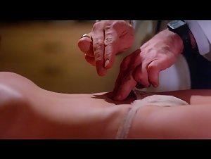 Como hacen un porno