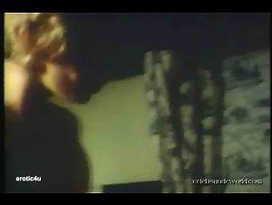 Beatrice Harnois Felicia Scene 6