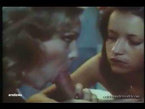 Brooke langton sex scene