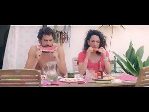 Claudia Perez Esteban Kiki el amor se hace (ES2016) 1080p
