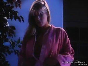 Becky Mullen Sinful Intrigue 05