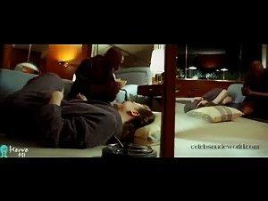 Belen Fabra Diaro De Una Ninfomana 04