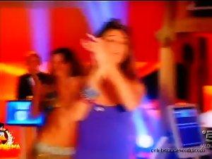 Belen Rodriguez Nip Slip 02