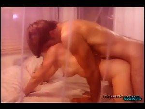 Belinda Farrell 5 Cabin Fever