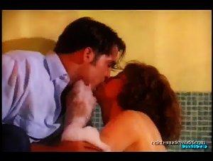 Belinda Farrell 3 Cabin Fever