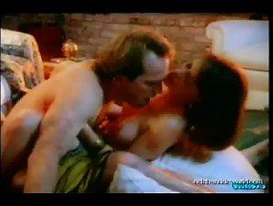 Belinda Farrell 2 Hottest Bid