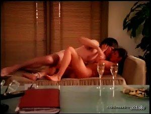 Belinda Gavin 3 Wicked Pleasures