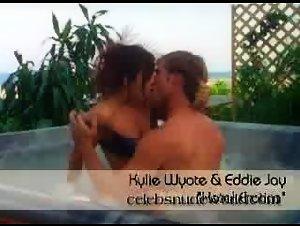 Kylie Wyote 1 Hotel Erotica