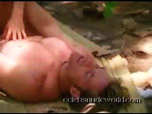 Kylie Wyote 2 Hotel Erotica