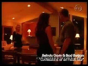 Belinda Gavin Confessions Adult Star