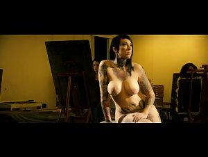 Brooke Lawless - Cassadaga (2011)