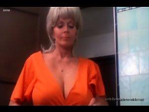 Candy Samples - Fantasm (1976)