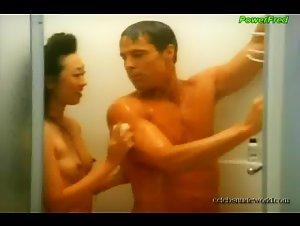 Candace Kita - Behind Closed Doors (1998)