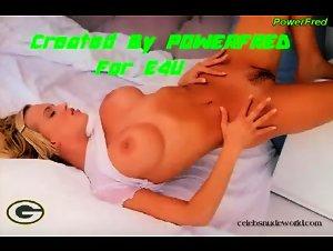 Candace Washington , Jacy Andrews - 7 Lives Xposed (2001)