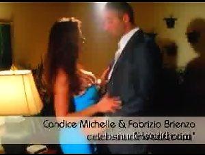 Candice Michelle - Hotel Erotica (2004)