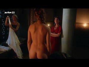 Capucine Delaby - Odysseus (2013) 2
