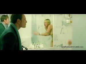 Carey Mulligan - Shame (2011) 2