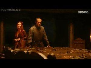 Carice van Houten - Game of Thrones (2011) 2