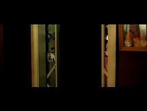 Carice van Houten - Intruders (2011) 2