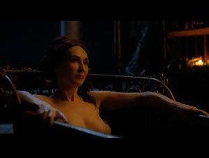 Carice van Houten - Game of Thrones (2011) 4