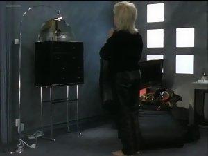 Carina Lidbom - Kuriren (1988) 2