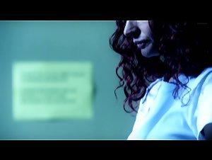Danielle Cormack - Wentworth Prison (2013)