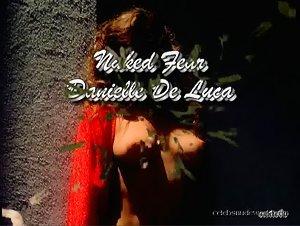 Danielle De Luca - Naked Fear (2007) 2