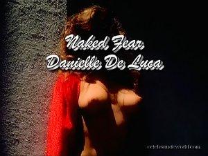 Danielle De Luca - Naked Fear (2007) 7