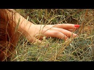 Danielle De Luca - Naked Fear (2007)