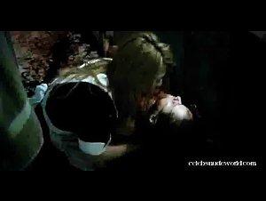 Danielle Harris - Halloween II (2009)