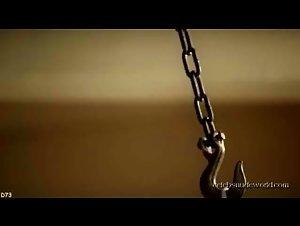 Danielle Sapia - True Blood (2008) 3
