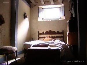 Danielle Winits - O Quinto dos Infernos (2002) 2