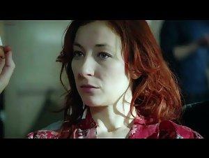 Daria Badanina - Shameless (2011)