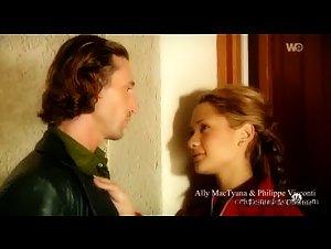 Dany Verissimo - Missions de charme (2002) 5