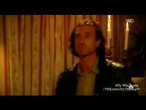 Dany Verissimo - Missions de charme (2002) 7