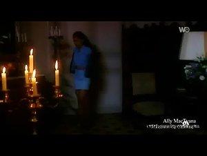 Dany Verissimo - Missions de charme (2002)