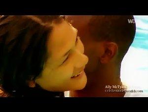 Dany Verissimo - Les tropiques de l'amour (2003) 2