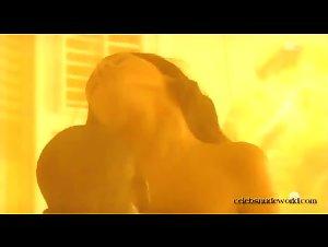 Dany Verissimo - Les tropiques de l'amour (2003) 3