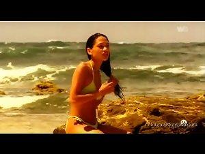 Dany Verissimo - Les tropiques de l'amour (2003) 4