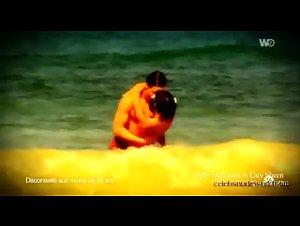 Dany Verissimo - Les tropiques de l'amour (2003)