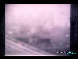 Darby Lloyd Rains - Naked Came the Stranger (1975)