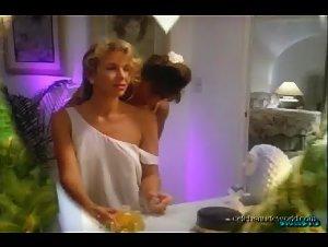 Darcy DeMoss , Elisa Gabrielli - Eden (1993) 3