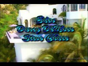 Darcy DeMoss - Eden (1993) 2