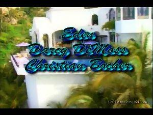 Darcy DeMoss - Eden (1993) 4