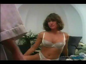 Darcy DeMoss in Eden (1993) 6
