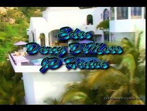 Darcy DeMoss - Eden (1993) 8
