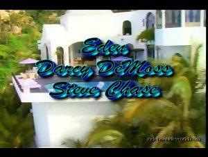 Darcy DeMoss - Eden (1993) 9