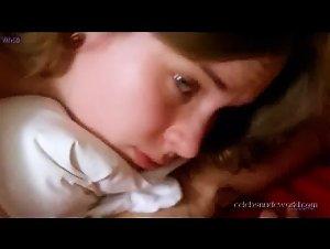 Darian Caine, Julian Wells, Misty Mundae in Lust for Dracula (2004)