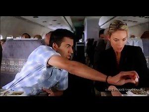 Elena Tecuta , Lauren Cohan - Van Wilder 2: The Rise of Taj (2006)